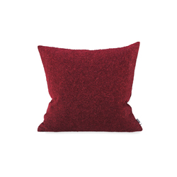 Alina Cushion blackberry | Cushions | Steiner
