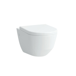 LAUFEN Pro N | WC | WCs | Laufen
