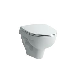 LAUFEN Pro N | WC | Toilets | Laufen