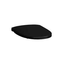 LAUFEN Pro N | WC-Seat | WC-Sitze | Laufen