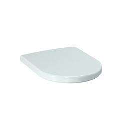 LAUFEN Pro N | WC-Seat | Toilet seats | Laufen