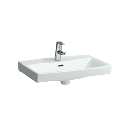 LAUFEN Pro N | Washbasin | Wash basins | Laufen