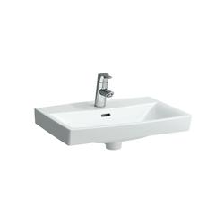 LAUFEN Pro N | Waschtisch | Waschtische | Laufen