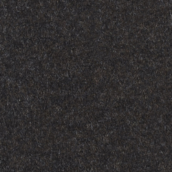 Arosa dark brown | Drapery fabrics | Steiner1888