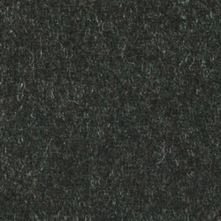 Arosa dark green-grey | Wall coverings | Steiner