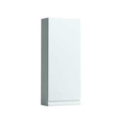 LAUFEN Pro N | Cabinet | Wall cabinets | Laufen
