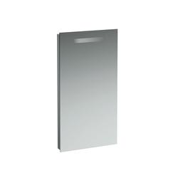 LAUFEN Pro N | Mirror | Specchi da parete | Laufen