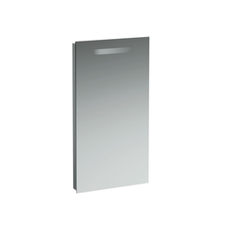 LAUFEN Pro N | Miroir | Miroirs muraux | Laufen