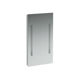 LAUFEN Pro N | Mirror | Wall mirrors | Laufen