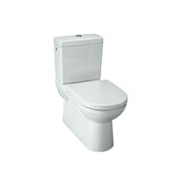 LAUFEN Pro | Floorstanding WC | Toilets | Laufen