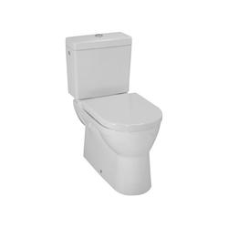 LAUFEN Pro | WC au sol | WCs | Laufen