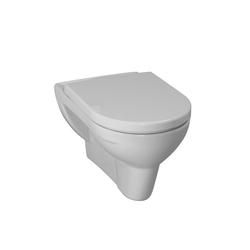 LAUFEN Pro | Wand-WC | Klosetts | Laufen