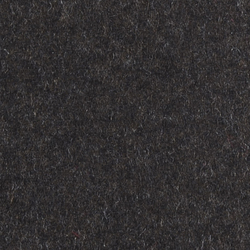Bergen dark grey-brown | Tessuti decorative | Steiner1888