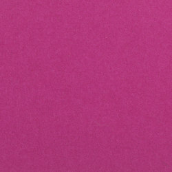 Bergen pink | Wall coverings | Steiner