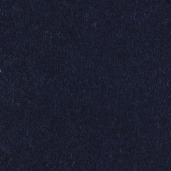 Bergen dark blue | Wall coverings | Steiner