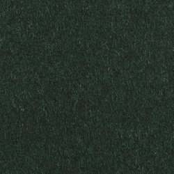 Bergen black green | Wall coverings | Steiner
