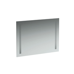 Mirror | Espejos de pared | Laufen