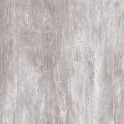 Oxy OX 03 Brightgrey | Baldosas de suelo | Mirage
