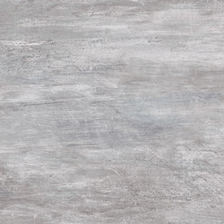 Brightgrey OX 03 | Floor tiles | Mirage