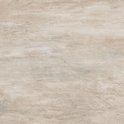 Cornsilk OX 05 | Floor tiles | Mirage