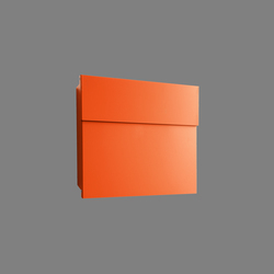 letterman IV briefkasten | Mailboxes | Radius Design