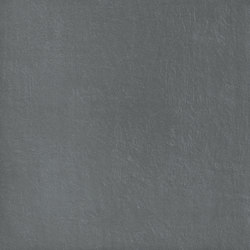 Cenere PA 02 | Ceramic tiles | Mirage