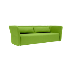 Carmen | Sofa beds | Softline A/S