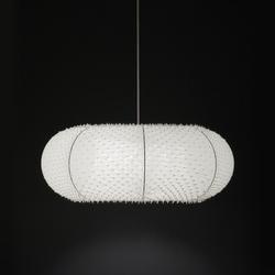 Hokkaido Pendant lamp 70 | 100 | Illuminazione generale | Suzusan