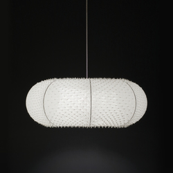 Hokkaido Pendant lamp 70 | 100 | General lighting | Suzusan