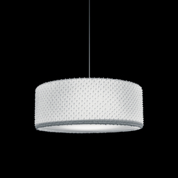 Kukuru Pendant lamp 50 | 70 | 100 | General lighting | Suzusan