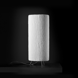 Kukuru Table lamp 45 | Iluminación general | Suzusan