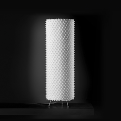 Kukuru Table lamp 60 | Illuminazione generale | Suzusan