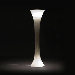 Toki Floor lamp 120 | General lighting | Suzusan