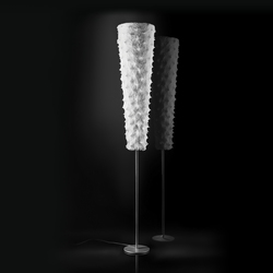 Tsulala Floor lamp | General lighting | Suzusan