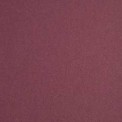 skai Etano cyclam | Faux leather | Hornschuch