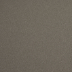 skai Etano anthracite | Faux leather | Hornschuch