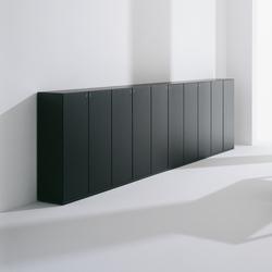 MQ sideboard | Armadi ufficio | Hund Möbelwerke
