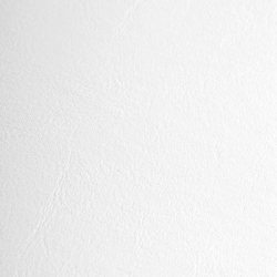 skai Neptun Caleri offwhite | Colore monocolore | Hornschuch