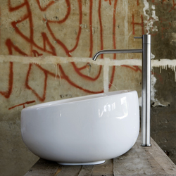 Abol Washbasin 170 | Wash basins | antoniolupi