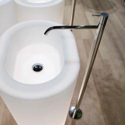 Ayati | Robinetterie pour lavabo | antoniolupi