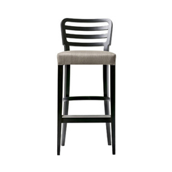 Wiener 16 | Bar stools | Very Wood