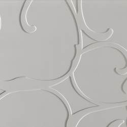 AKD 5009 FLOWER | Facing panels | StoneslikeStones