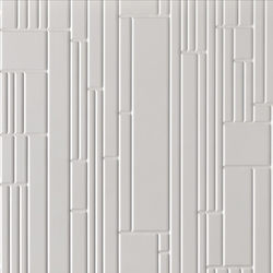 AKD 5011 TILES | Facing panels | StoneslikeStones