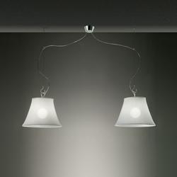 Sunshade SP E1 | General lighting | Axo Light