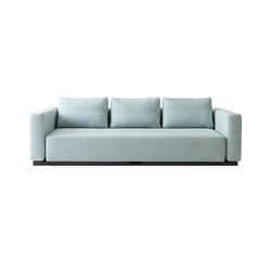 Colorado | Schlafsofas | Softline A/S