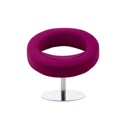 Hello | Poltrone lounge | Softline A/S