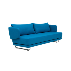 Jasper | Sofa beds | Softline A/S