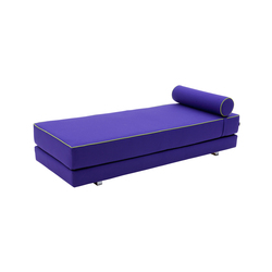 Lubi | Sofa beds | Softline A/S