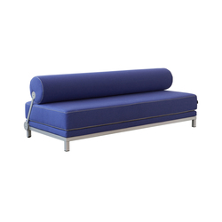 Sleep | Schlafsofas | Softline A/S