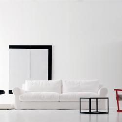 Charles | Lounge sofas | ARFLEX
